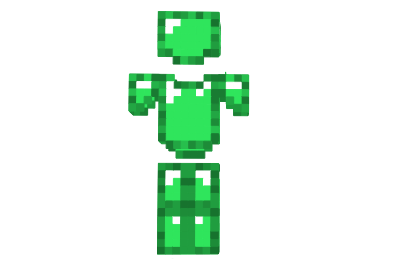 Better-green-armor-skin-1.png