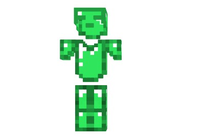 Better-green-armor-skin.png