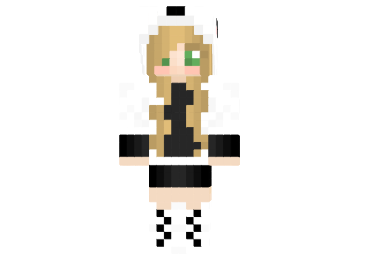 Better-panda-girl-skin.png
