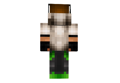 Bewoolf-hd-skin-1.png