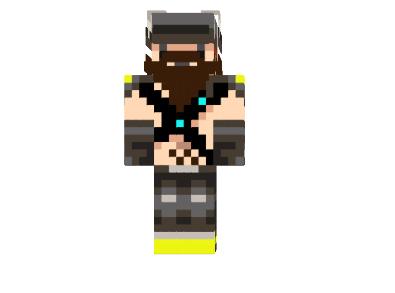 Bezerker-dwarf-skin.png