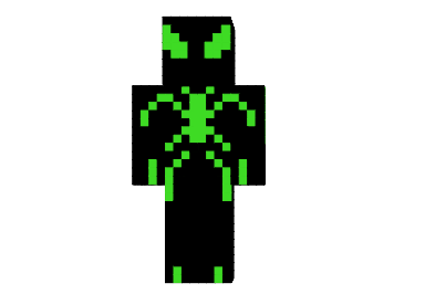 Big-time-spiderman-skin.png