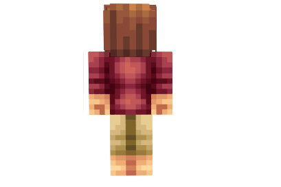 Bilbo-baggins-from-the-hobbit-skin-1.png