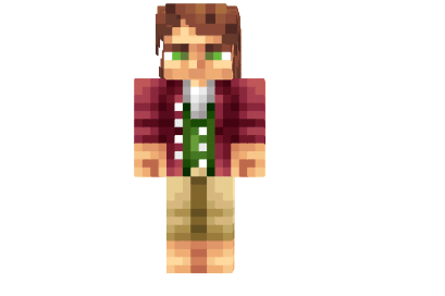 Bilbo-baggins-from-the-hobbit-skin.png