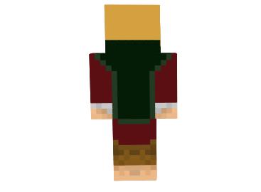 Bilbo-baggins-skin-1.png