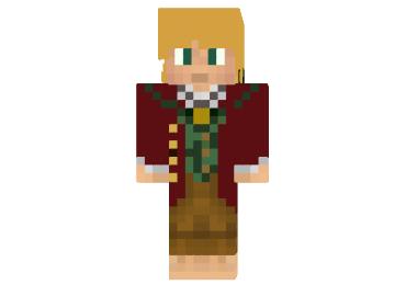 Bilbo-baggins-skin.png