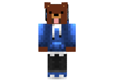 Billy-bear-skin.png