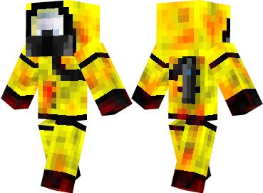 Biohazard-Suit-Skin.png