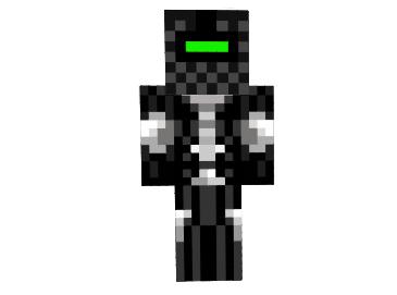 Bionic-parker-skin-1.png