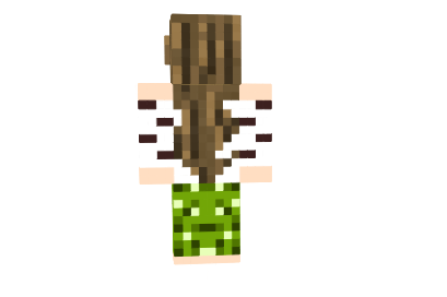 Birch-tree-girl-skin-1.png