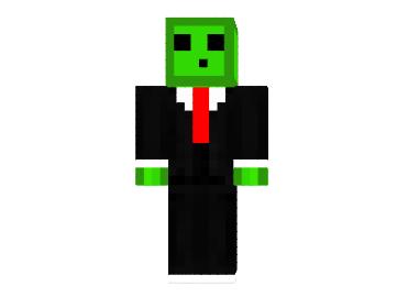 Biznis-slime-skin.png