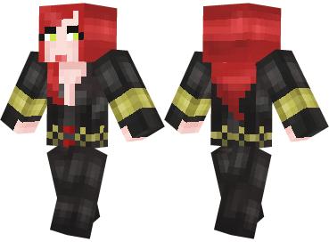 Black-Widow-Skin.png