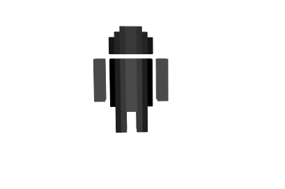 Black-android-skin-1.png