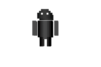 Black-android-skin.png