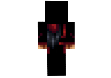 Black-assassin-skin-1.png