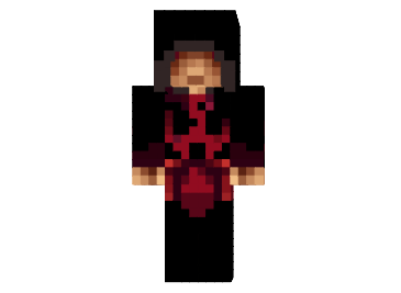 Black-assassin-skin.png