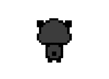 Black-bear-cub-skin-1.png
