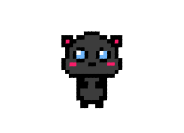 Black-bear-cub-skin.png