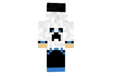 Black-blue-hoodie-boy-skin-1.png