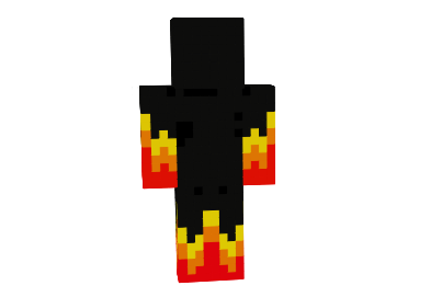 Black-fire-skin-1.png