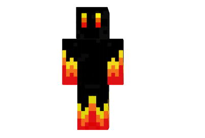 Black-fire-skin.png