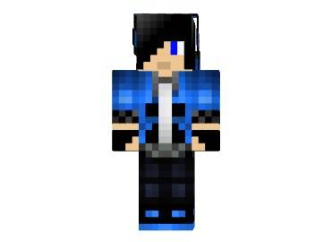 Black-haired-blue-creeper-boy-skin.png