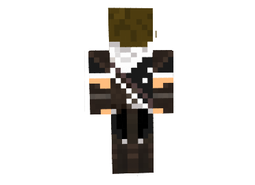 Black-hawk-skin-1.png