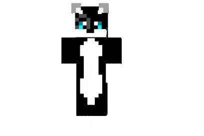 Black-kat-skin.png