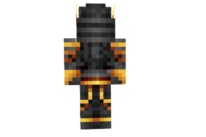 Black-knight-skin-1.png