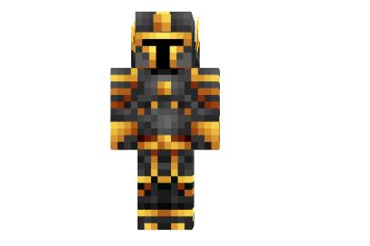 Black-knight-skin.png