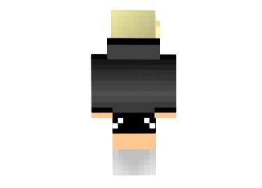 Black-linger-skin-1.png