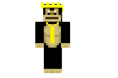 Black-monkey-skin.png