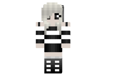 Black-n-white-girl-skin.png