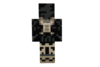 Black-ops-trooper-skin-1.png