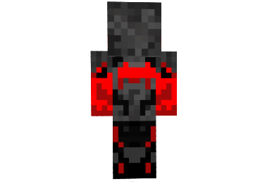 Black-shadow-skin-1.png