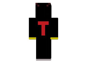 Black-skin-1.png