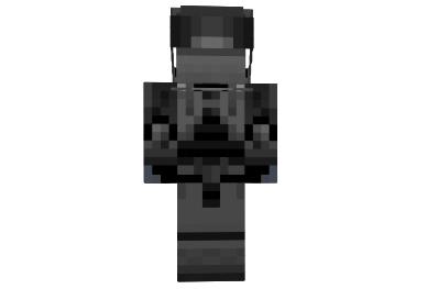 Black-spartan-skin-1.png