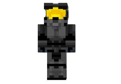 Black-spartan-skin.png