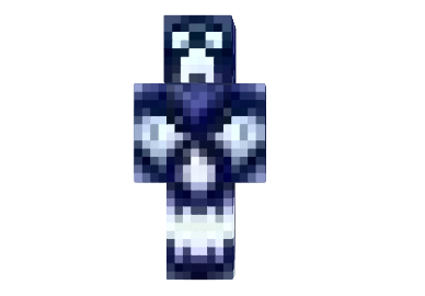 Black-spirit-creeper-skin.png