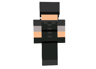 Black-spleefer-skin-1.png