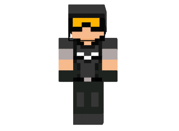 Black-spleefer-skin.png