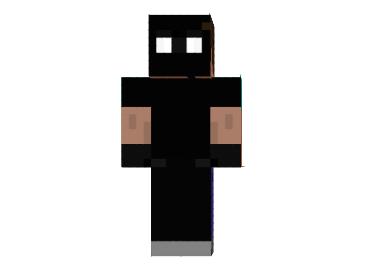 Black-thief-skin.png