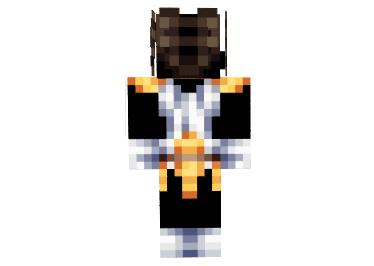 Black-vegetta-gaymer-skin-1.png