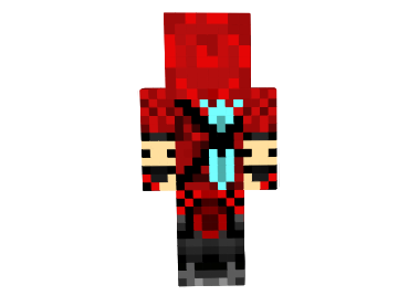 Blackfox-special-skin-1.png