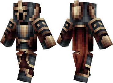 Blackguard-Skin.png