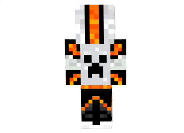 Blaze-hunter-skin-1.png