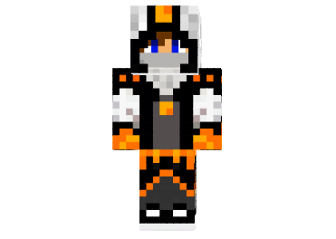 Blaze-hunter-skin.png