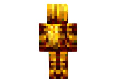 Blaze-steve-skin-1.png