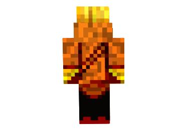 Blazeboy-bandit-skin-1.png