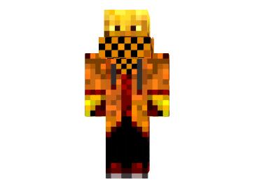 Blazeboy-bandit-skin.png